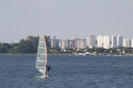 windsurf-12
