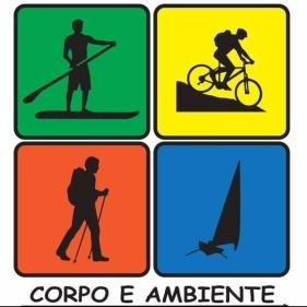 cropped-corpo-e-ambiente-logo